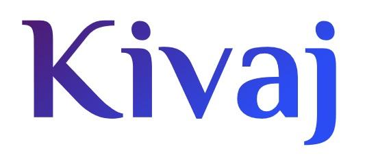 Kivaj