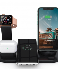 4-in-1-Wireless-Charging-Dock-Station-For-Apple-Watch