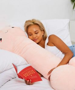 penis pillow for bed comfy